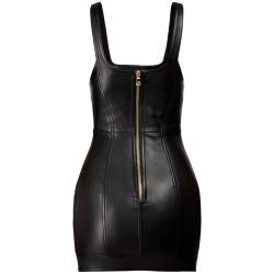 Lambskin Hides - Baby Blue
